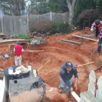 Pond Design & Installation